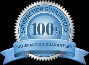 sat-guaranteed[1]