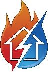 downriver-resotration-logo-3